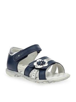 start-rite-phoebe-girls-sandal