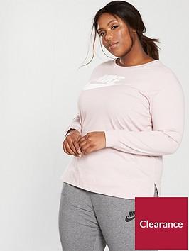 nike-sportswear-hbrnbsplong-sleeve-tee-curve-rosenbsp