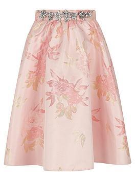 river-island-girls-pink-jacquard-embellished-skirt