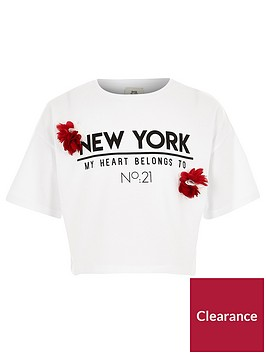 river-island-girls-white-039new-york039-corsage-t-shirt