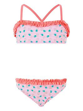 accessorize-girls-paradise-pineapple-ruffle-bikini-coral