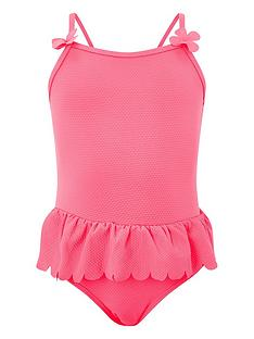 accessorize-girls-textured-frill-swimsuit