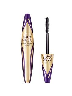 max-factor-dark-magic-mascara-black-10ml