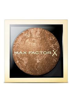 max-factor-max-factor-cregraveme-bronzer-3g