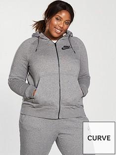 nike-sportswear-full-zip-rally-hoodie-curve-grey-heather