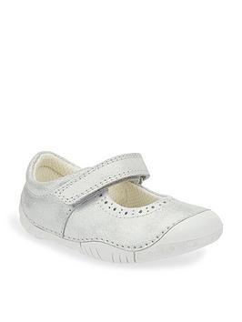 start-rite-cruise-baby-girls-shoe