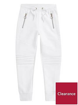river-island-boys-white-biker-panel-jogger