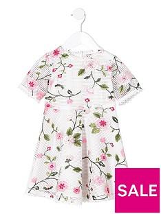 river-island-mini-girls-white-embroidered-occasion-dress