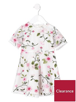 river-island-mini-girls-white-embroidered-occasion-dress
