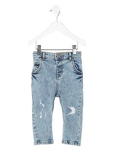 river-island-mini-boys-light-blue-tony-slouch-jeans