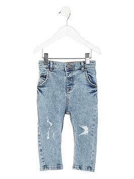 river-island-mini-boys-light-blue-tony-slouch-jeans