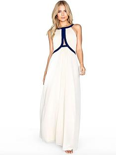 little-mistress-pleated-maxi-dress