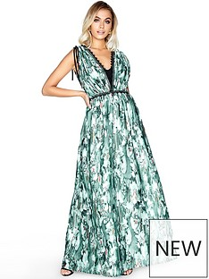 little-mistress-print-maxi-dress