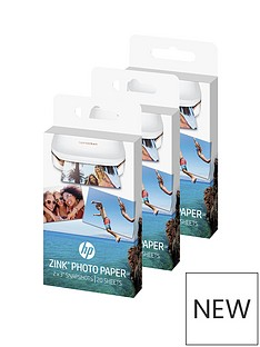 hp-hp-zink-sticky-backed-photo-paper-triple-pack