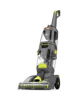 vax-ecb1tnv1-dual-power-max-carpet-cleaner-grey-and-green