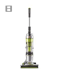 vax-air-stretch-advance-upright-vacuum-cleaner