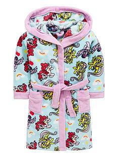 my-little-pony-pony-robe-multinbspcolour