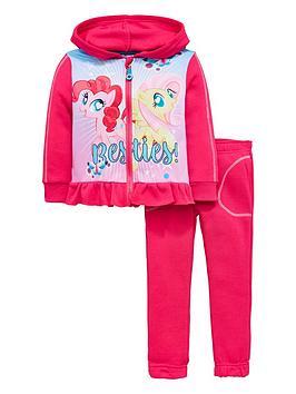 my-little-pony-hooded-jog-set