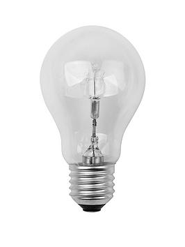 girard-sudron-pack-of-tennbsp28w-es-e27-gls-ecohalogennbspbulbs