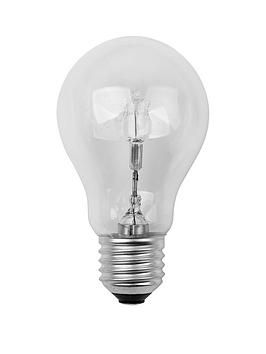 girard-sudron-pack-of-tennbsp70w-e27-gls-ecohalogen-clear-bulbs