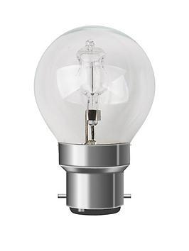 girard-sudron-pack-of-tennbsp18w-bc-b22-ecohalogennbspgolf-ball-bulbs
