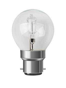 girard-sudron-28w-bc-b22-golfball-ecohalogen-clear-10pk-mob
