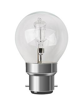 girard-sudron-pack-of-tennbsp42w-bc-b22-ecohalogennbspgolf-ball-bulbs
