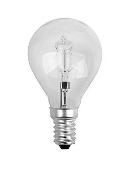 girard-sudron-pack-of-10nbsp28w-ses-e14-sesnbspecohalogennbspgolf-ball-bulbs