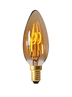 girard-sudron-2w-e14-candle-led-filament-loop-amber