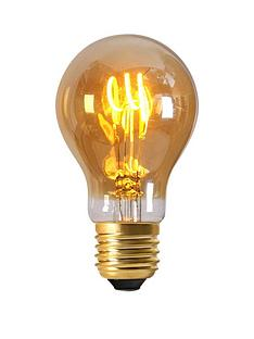 girard-sudron-3w-e27-glsnbspbulb-with-looped-led-filament