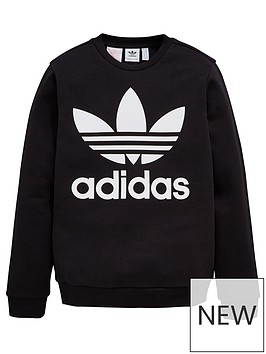 adidas-originals-boys-crew