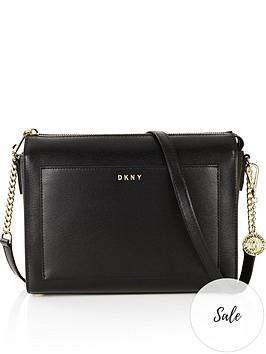dkny-bryant-medium-cross-body-bag-black