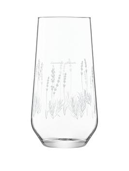lsa-lsa-royal-botanical-gardens-set-of-4-hi-ball-glasses