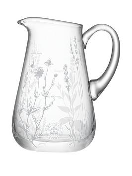 royal-botanical-gardens-2-litre-jug