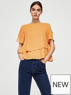 mango-maracuya-blouse-orange