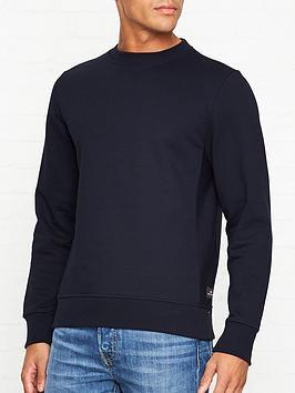 ps-paul-smith-classic-long-sleeve-sweatshirt-navy