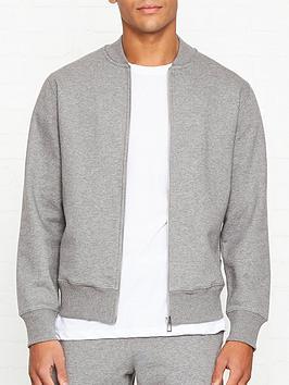 ps-paul-smith-sweater-bomber-jacket-grey