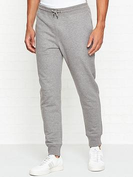 ps-paul-smith-tapered-jogging-bottomsnbsp--grey