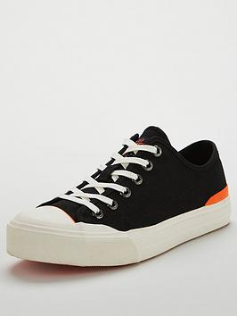 superdry-trophy-classic-low-plimsoll