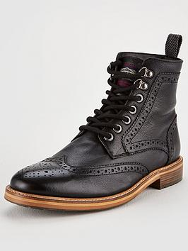 superdry-shooter-boot