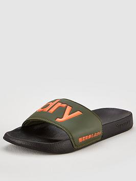 superdry-slider