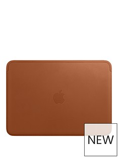 apple-leather-sleeve-for-12-inchnbspmacbook-saddle-brown