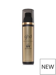 ghd-ghd-heat-protect-spray-with-uv-protection