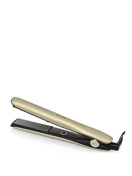 ghd-pure-gold-styler