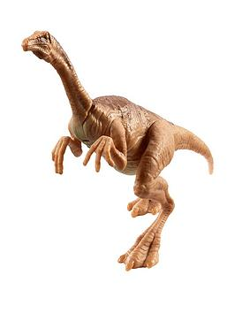 jurassic-world-attack-pack-gallimumus