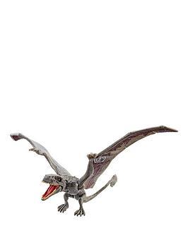 jurassic-world-attack-pack-dimorphodon