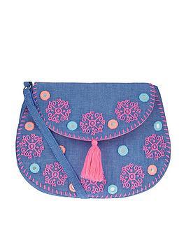 accessorize-girls-jasmine-mirror-chambray-cross-body-bag