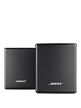 bose-bosereg-virtually-invisiblereg-300-wireless-surround-speakers