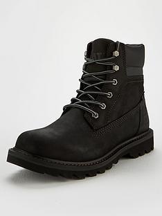 cat-deplete-waterproof-boot