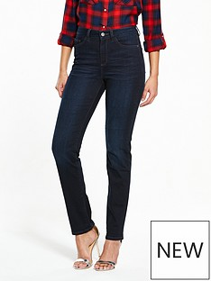 v-by-very-tall-isabelle-high-rise-slim-leg-jean-ink